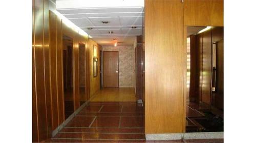 departamento en alquiler de 1 dormitorio chacabuco al 200