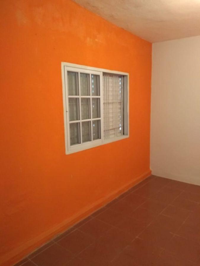 departamento en alquiler de 1 dormitorios en san miguel