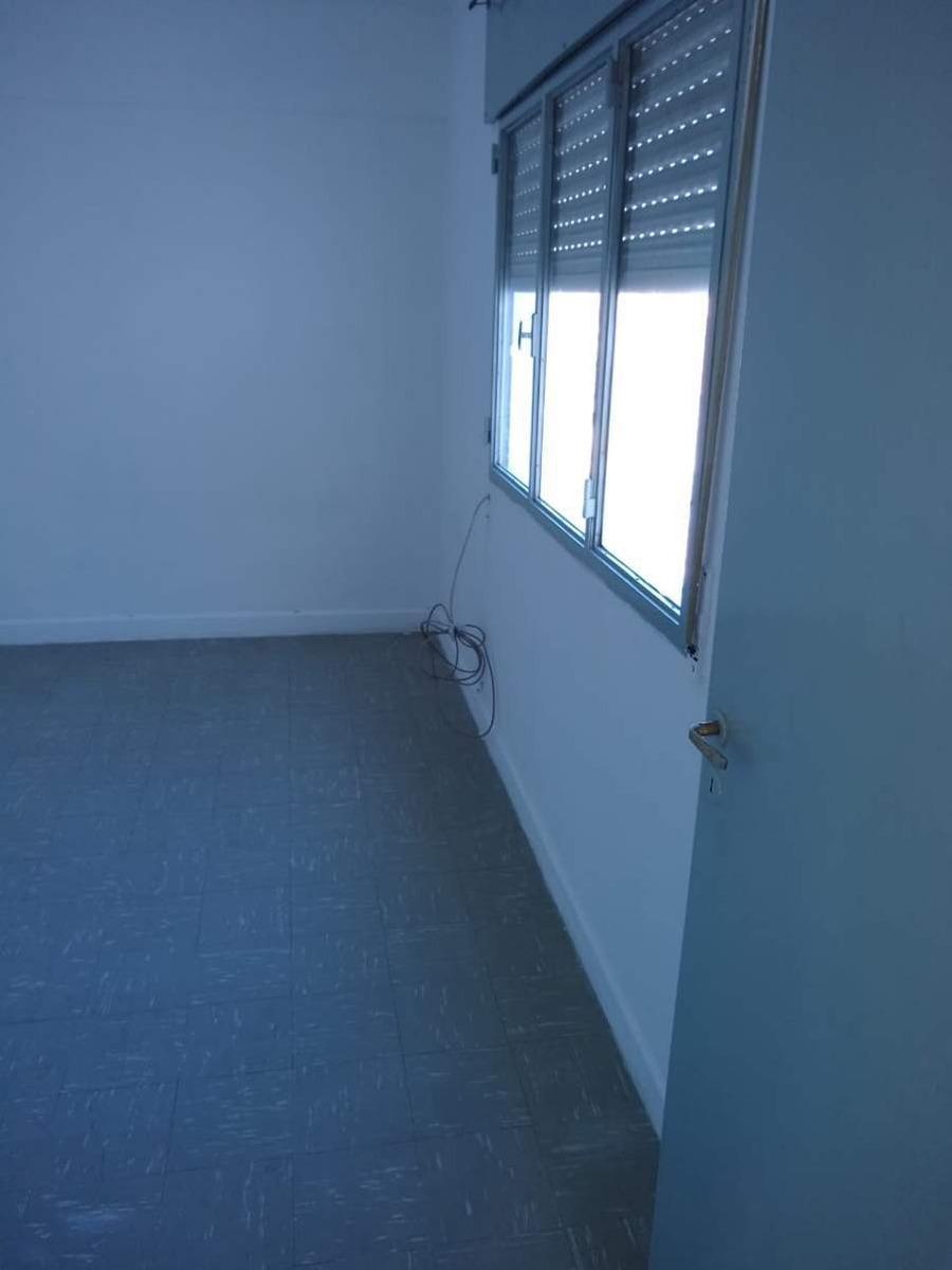departamento en alquiler dos dormitorios en el centro