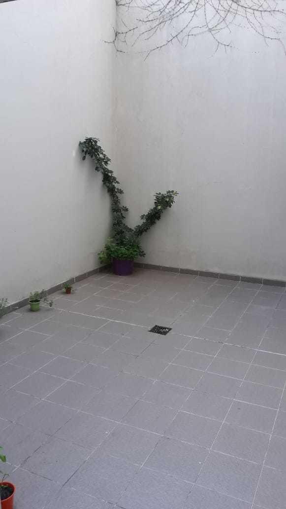 departamento en alquiler en flores