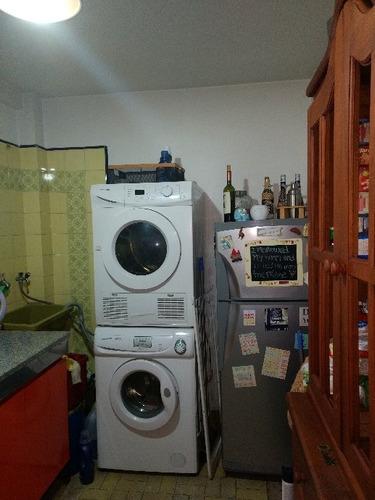departamento en alquiler en quilmes residencial