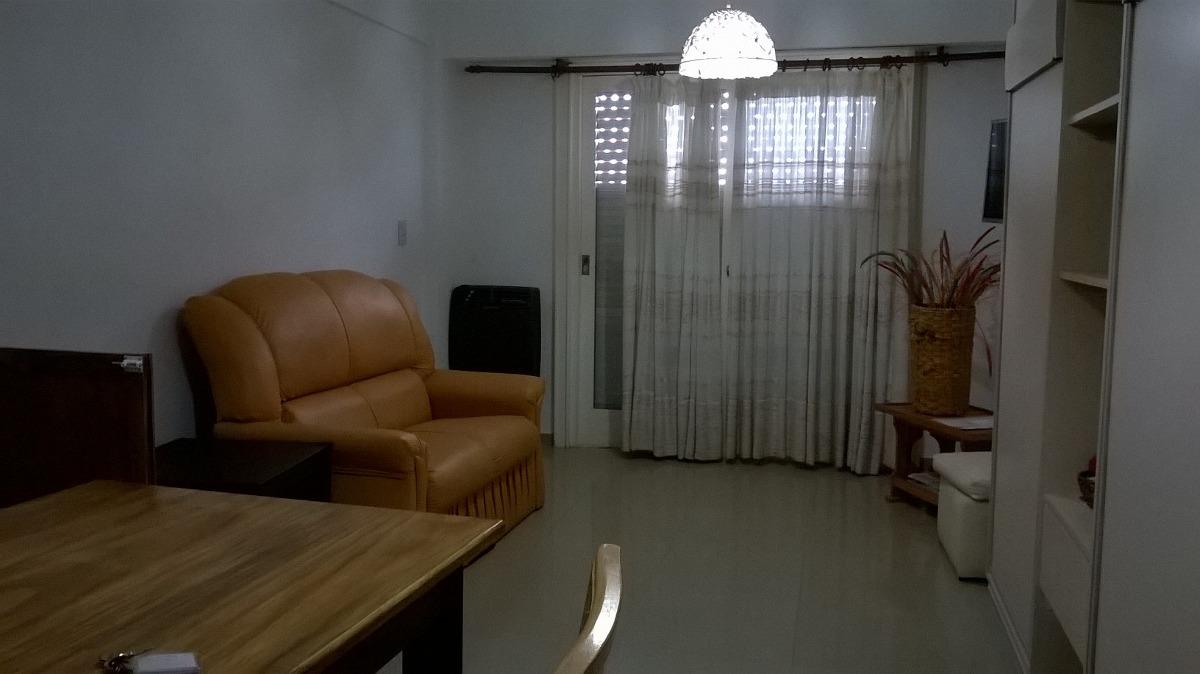 departamento en alquiler en san juan 2350- san bernardo