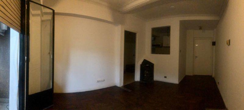 departamento en alquiler en villa luro