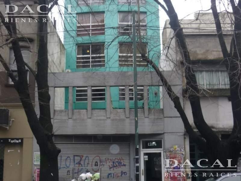 departamento en alquiler la plata calle 7 e/ 58 y 59 dacal bienes raices