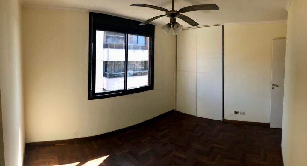 departamento en alquiler, nueva cordoba, 2 dormitorios