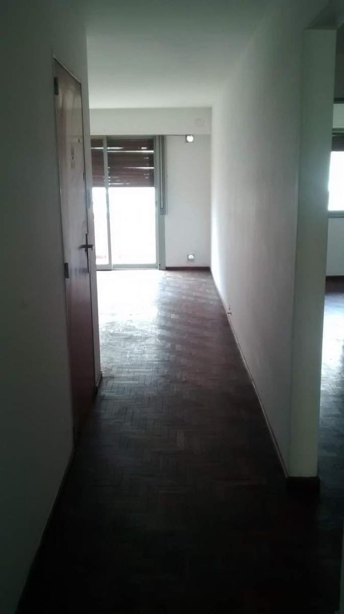 departamento en alquiler, nueva cordoba, 3 dormitorios