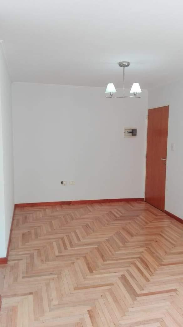 departamento en alquiler, nueva cordoba, un dormitorio