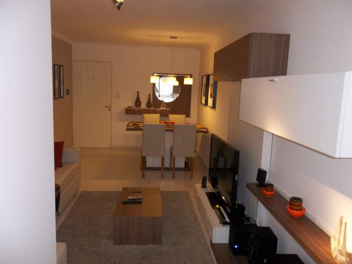 departamento en alquiler,  nueva cordoba, un dormitorio amoblado