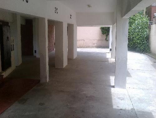 departamento en alquiler temporario  en villa gesell