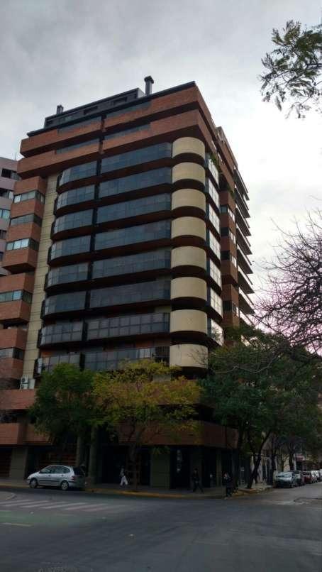 departamento en alquiler tres dormitorios en barrio nueva córdoba