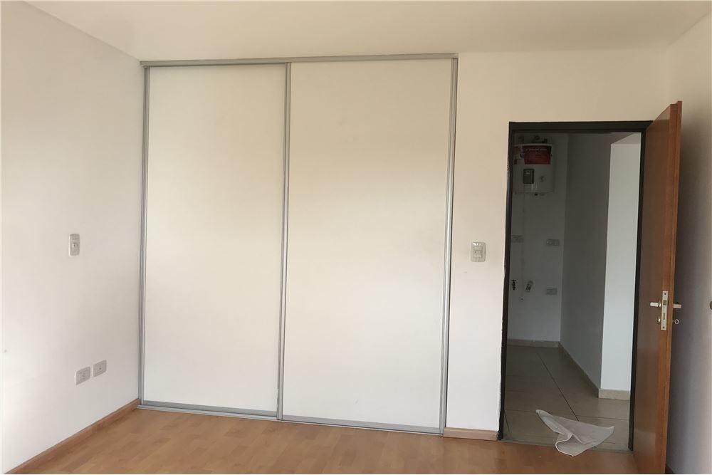 departamento en alquiler un dormitorio la plata