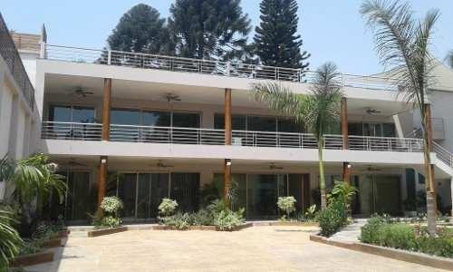 departamento  en amatitlán / cuernavaca - vem-620-bu
