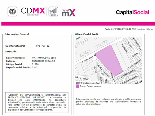 departamento en ampl corpus christi mx18-ec7964