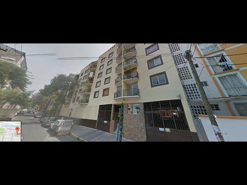 departamento en anahuac mx18-ee9044