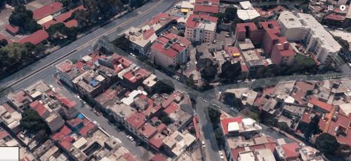 departamento en anahuac mx18-eu4538