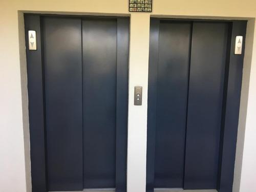 departamento  en analco / cuernavaca - crb-862-de