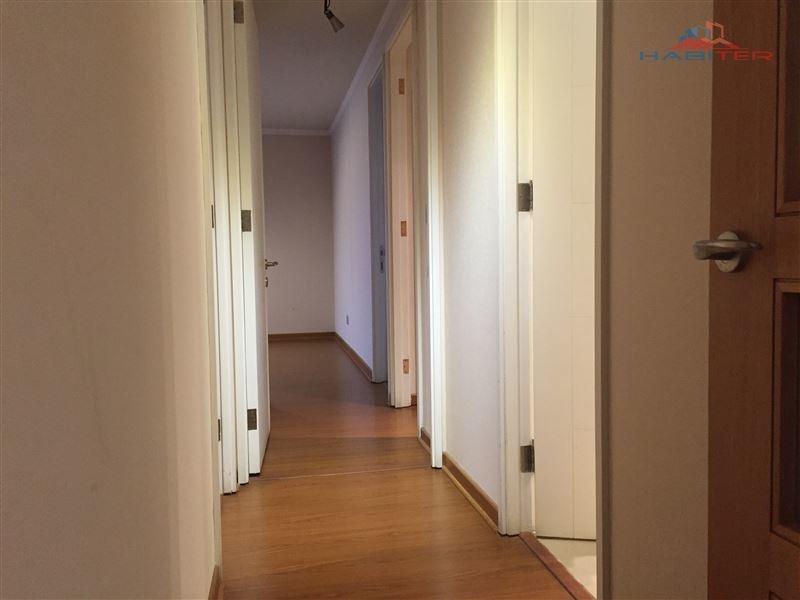 departamento en arriendo de 2 dormitorios en curicó