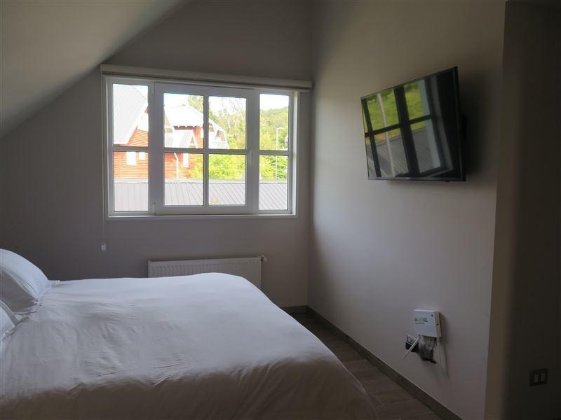 departamento en arriendo de 2 dormitorios en frutillar