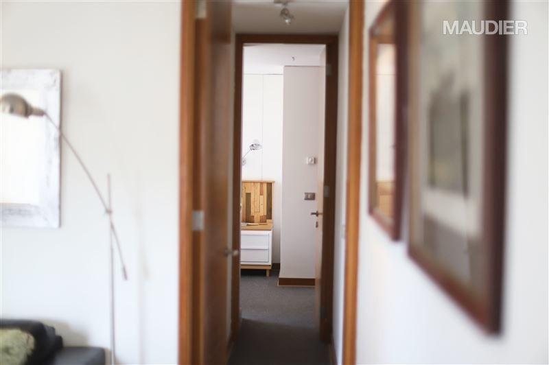 departamento en arriendo de 2 dormitorios en las condes