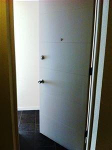 departamento en arriendo de 2 dormitorios en santiago