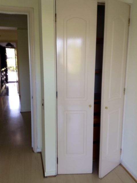 departamento en arriendo de 2 dormitorios en vitacura