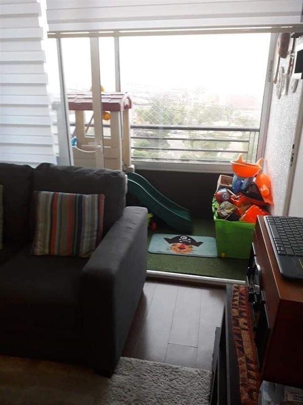 departamento en arriendo de 3 dormitorios en antofagasta