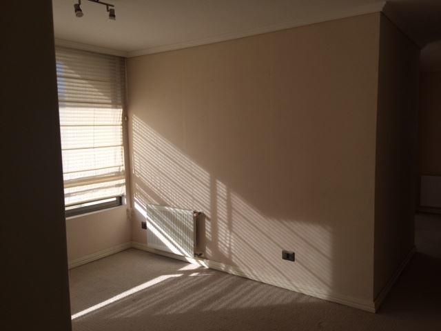 departamento en arriendo de 3 dormitorios en concón