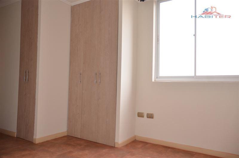 departamento en arriendo de 3 dormitorios en curicó