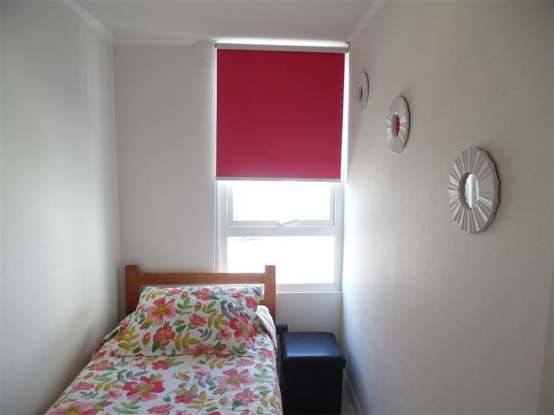 departamento en arriendo de 3 dormitorios en la serena