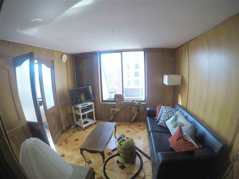 departamento en arriendo de 3 dormitorios en las condes
