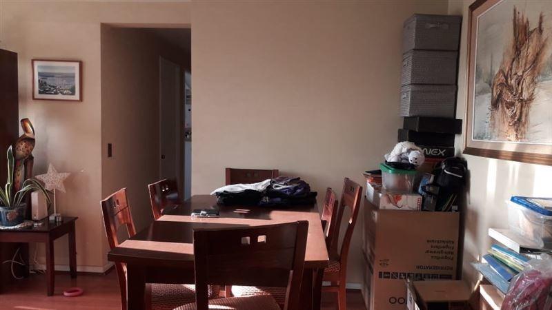 departamento en arriendo de 3 dormitorios en ñuñoa