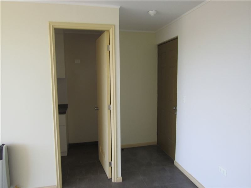 departamento en arriendo de 3 dormitorios en talca