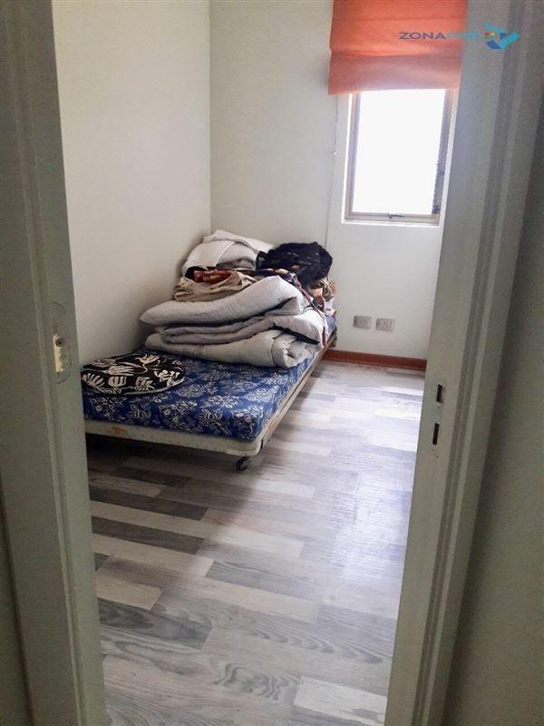 departamento en arriendo de 3 dormitorios en vitacura