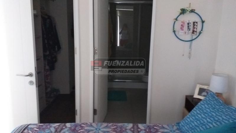 departamento en arriendo, metro simón bolivar-cine hoyts