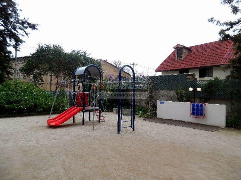 departamento en arriendo, parque san eugenio