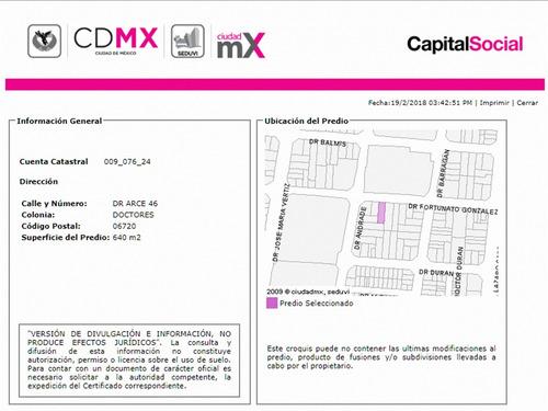 departamento en artes graficas mx18-ec4533