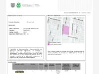 departamento en barrio nextengo mx20-hs3953