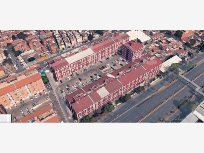 departamento en barrio nextengo mx20-hs3967