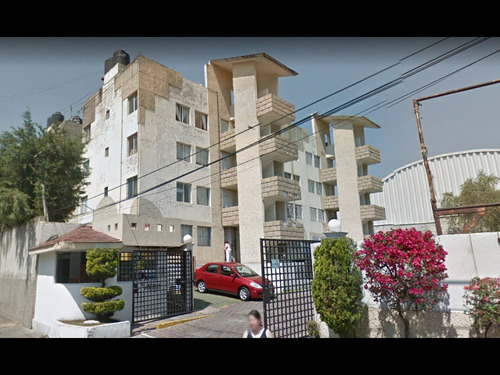 departamento en barrio norte mx18-ee8788