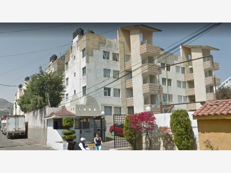 departamento en barrio norte mx20-hv4181