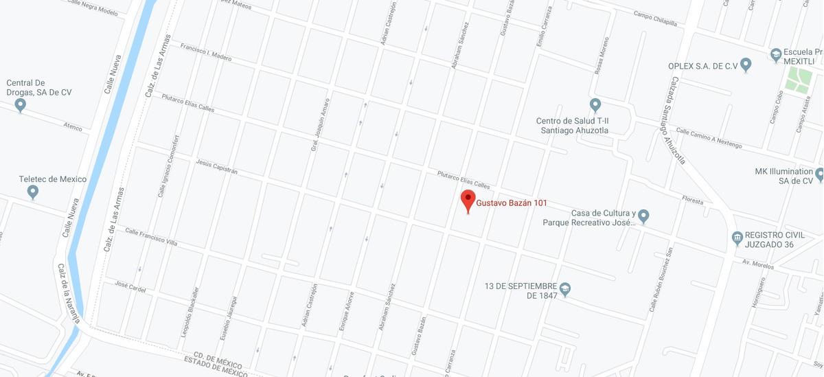 departamento en barrio san pedro mx20-hp0124