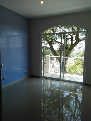 departamento  en buenavista / cuernavaca - grb-647-de