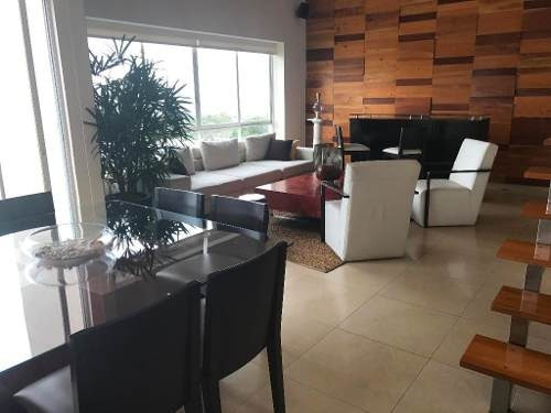 departamento  en buenavista / cuernavaca - mrl-620-de