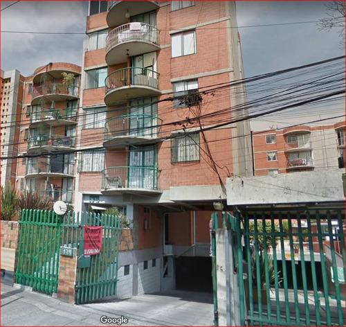 departamento en calle  f. c. puerto, col. popotla