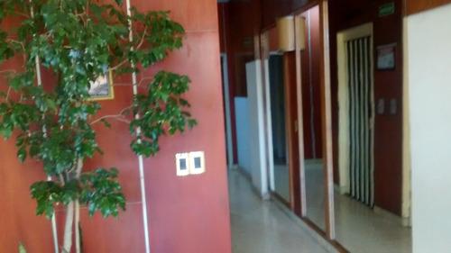 departamento en centro de san miguel. cod:821.