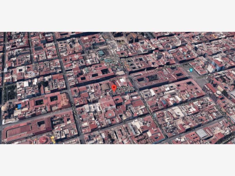departamento en centro mx20-hr4903