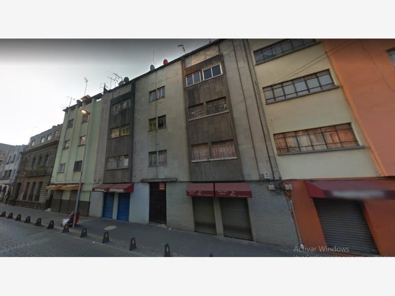 departamento en centro mx20-hr8990