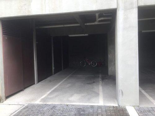 departamento  en chapultepec / cuernavaca - caen-312-de