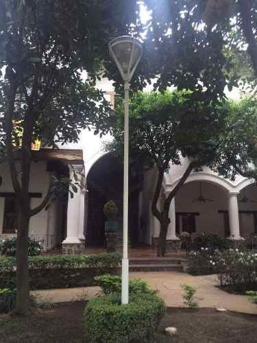departamento  en chapultepec / cuernavaca - caen-67-de