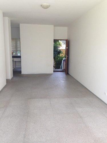 departamento  en chapultepec / cuernavaca - cal-52-de